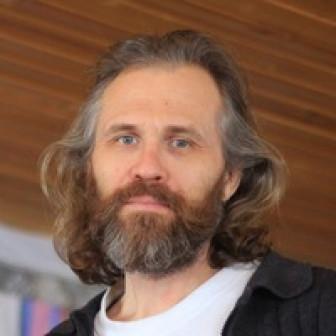 Эдуард Белоусов