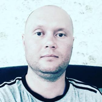 Игнатьев Виктор Сергеевич