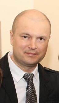 Николаев Иван Александрович