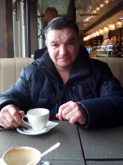 Дробах Артём Григорьевич