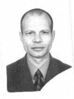 Кропачев Алексей Витальевич