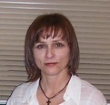 Казарина Наталья Викторовна