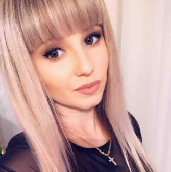 Грудинина Елена Станиславовна