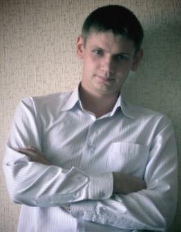 Корнев Роман Станиславович