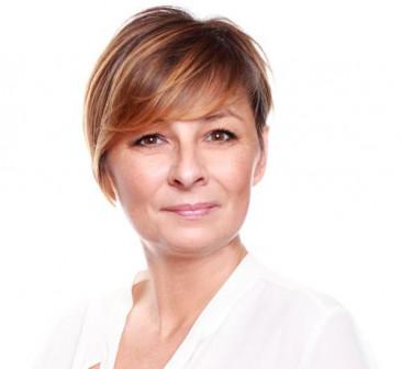 Гусева Лариса Николаевна