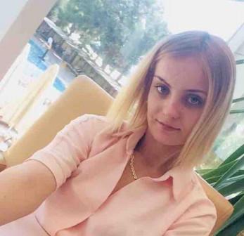 Ручкина Ксения Николаевна