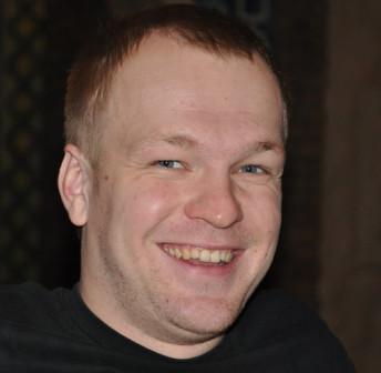 Батов Александр Сергеевич