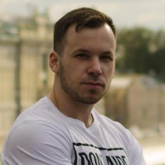 Малахов Станислав Юрьевич
