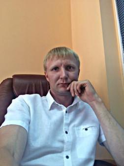Зобнин Константин Юрьевич