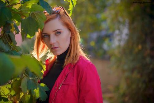 Карасева Светлана Николаевна