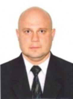 Скиба Сергей