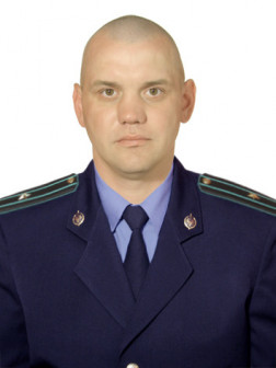 Котов Иван Васильевич