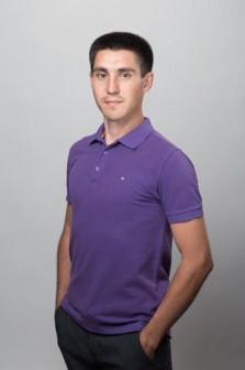 Биктимиров Марат Сагитович