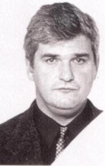 Антипов Пётр
