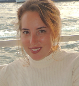 Марьина Ксения Андреевна