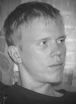 Супрун Александр Владимирович