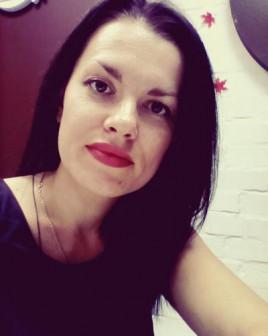 Шунько Юлия