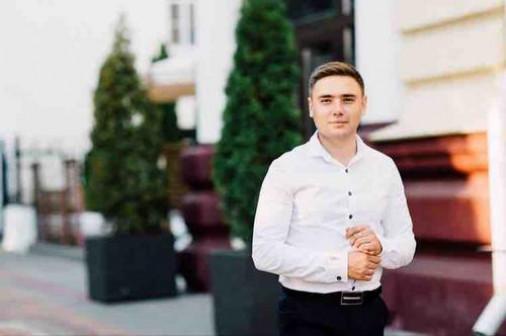 Квасов Александр