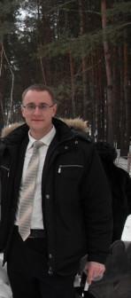 Маланин Олег Александрович