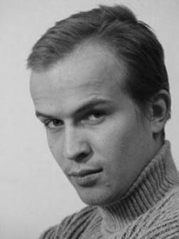 Одегов Антон Владимирович