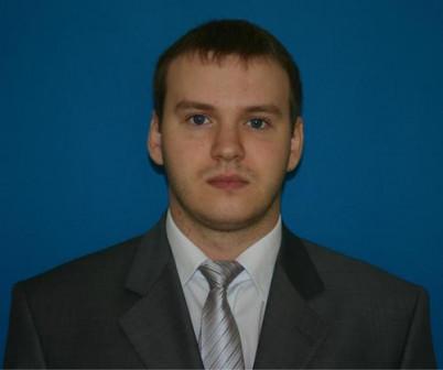 Вальтер Андрей Валерьевич