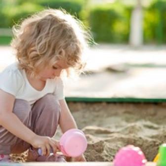 Песок-Для-Песочницы Кроха