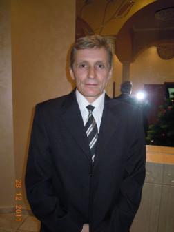 Перченко Александр Валентинович