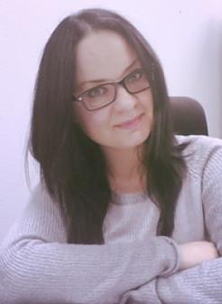 Anna Syshchikova Biosea
