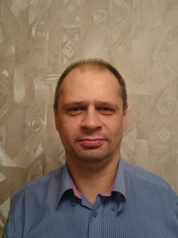 Смирнов Евгений Михайлович