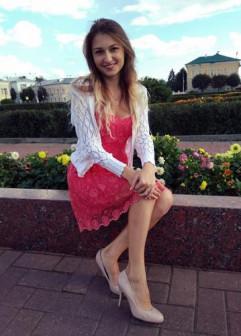 Абаполова Ирина Александровна