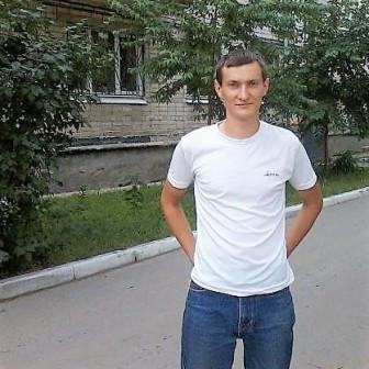 Завьялов Игорь Владимирович