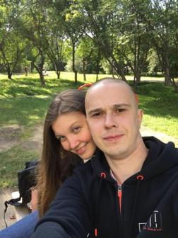Ряпосов Михаил Андреевич