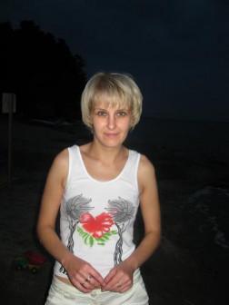 Зубкова Татьяна Михайловна