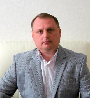 Чухно Игорь Вячеславович