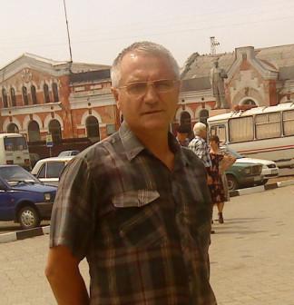 Андриянов Анатолий Андреевич
