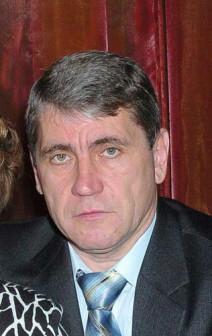Малашенко Евгений Михайлович