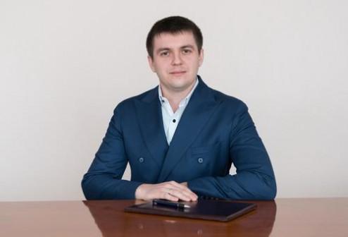 Мельников Евгений Сергеевич