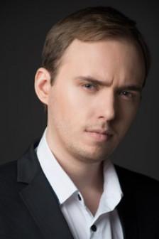 Vasiliy Zhukov