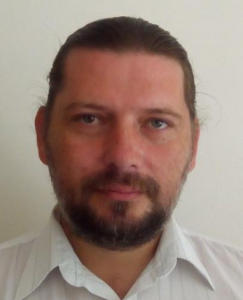 Артёменков Владислав Владимирович