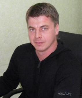 Балтушкин Павел