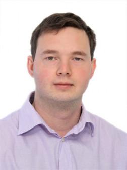 Ходаковский Владислав Валериевич