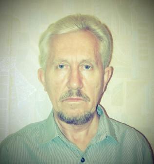 Кулагин Александр Сергеевич