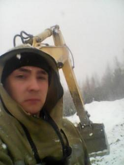 Кобычев Николай Андреевич