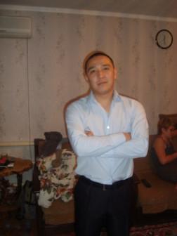 Коксунов Роман Евгеньевич