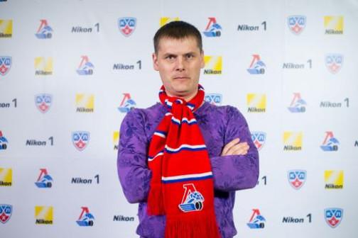 Топорков Эдуард Юрьевич