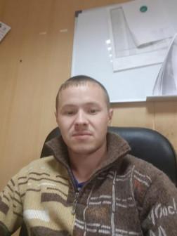 Акбаев Руслан