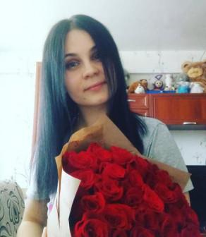 Куропаткина Тамара Владимировна