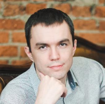 Забелин Вячеслав Борисович