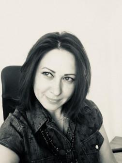 Томозова Екатерина Владимировна