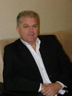 Кубарский Эдуард Петрович